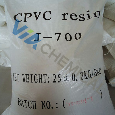 CPVC-J-700