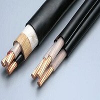 CPVC Resin submarine cable jackets