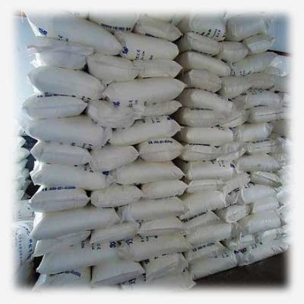 HCPE Resin Packing