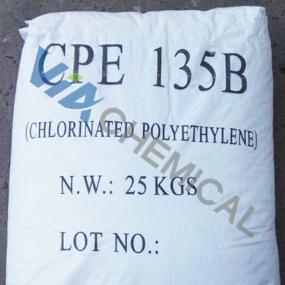 CPE-135B